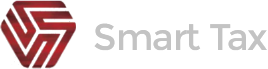 Smart Tax Inc Logo